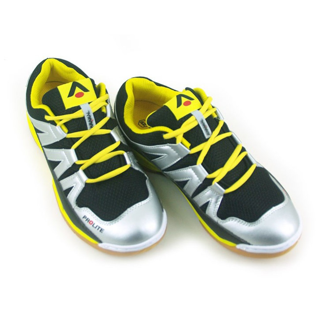 Squash 57 (Racketball) Shoes