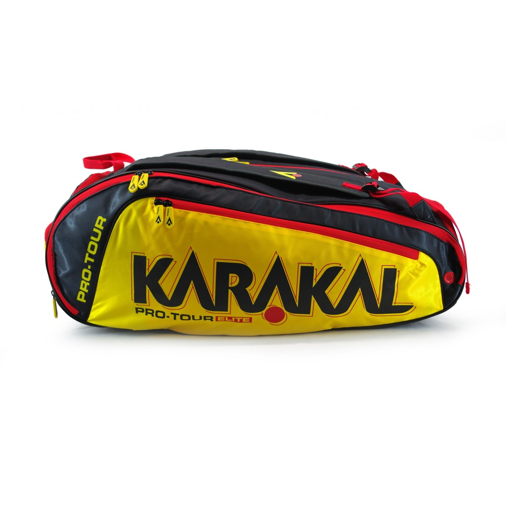 Badminton Racket Bags