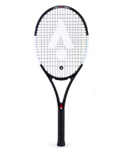 Karakal Black Zone 280 Tennis Racket 2020