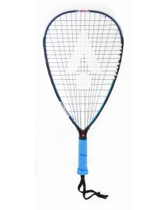 Karakal FF 150 Racketball SQ57 Racket
