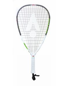 Karakal FF 160 Racketball SQ57 Racket