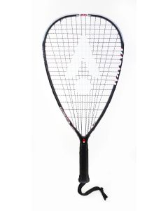 Karakal FF 170 Racketball SQ57 Racket