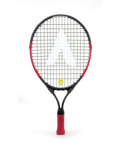 Karakal Flash 19 Tennis Racket