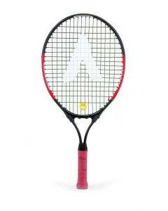 Karakal Flash 21 Tennis Racket