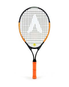 Karakal Flash 23 Tennis Racket