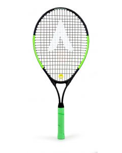 Karakal Flash 25 Tennis Racket