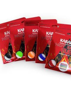 Karakal Hot Zone 68 Badminton Strings
