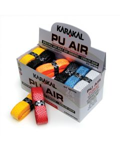Karakal PU Super Air Grip