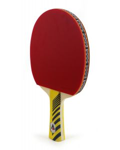 KTT 300 Table Tennis Bat