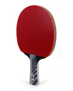 KTT 400 Table Tennis Bat