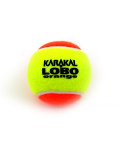 Karakal LoBo Transition Tennis Balls