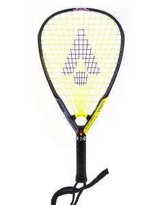 Karakal Core Shadow 155 Racketball SQ57 Racket