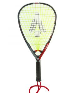 Karakal Core Shadow 165 Racketball SQ57 Racket