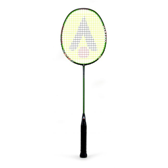 Karakal Black Zone 20 Badminton Racket 2018