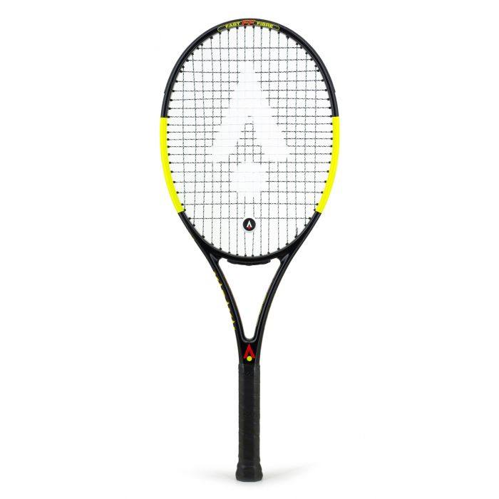 Karakal Black Zone 260 Tennis Racket 2020