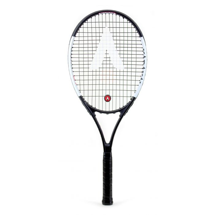 Karakal Comp 27 Tennis Racket