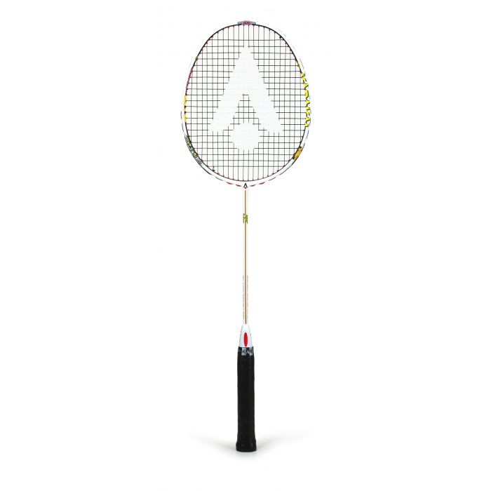 Karakal Black Zone Lite Badminton Racket