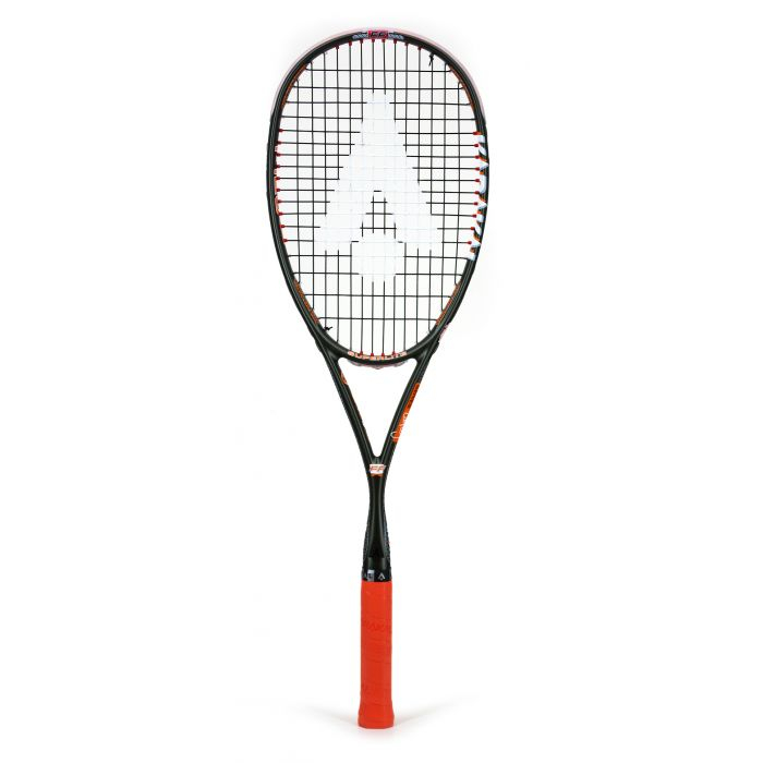 Karakal T-120ff Cameron Pilley Signature Squash Racket