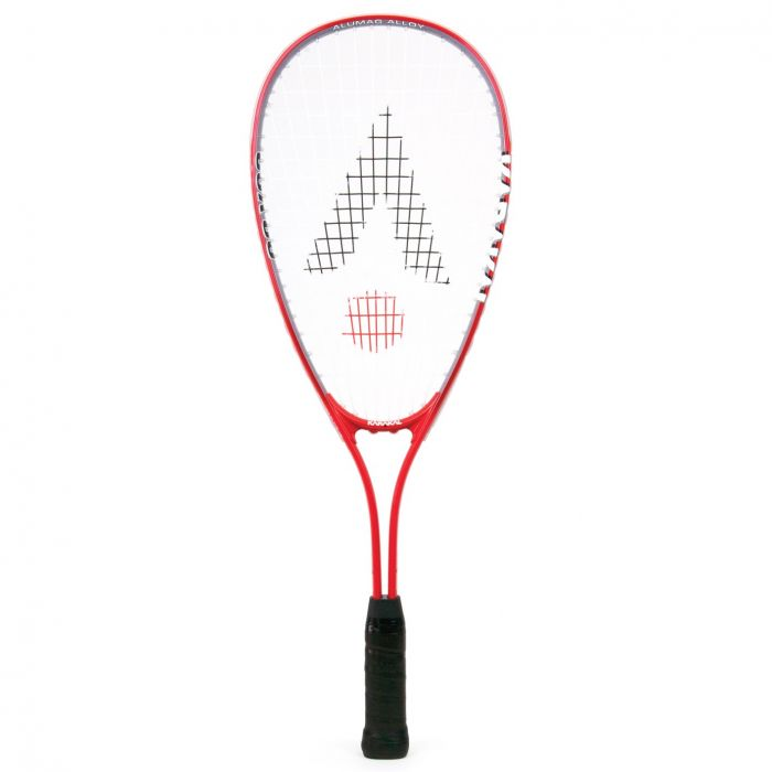 Karakal CSX 60 Junior Squash Racket