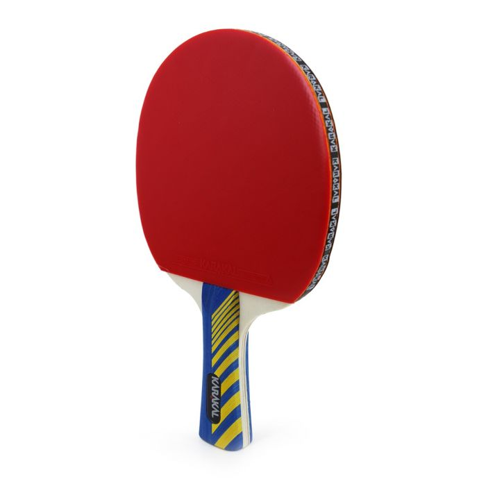 KTT 100 Table Tennis Bat