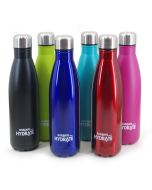 Karakal Hydrate Water Bottle