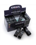 Karakal PU Super Grip Black - Box of 24