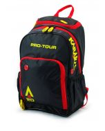 Pro Tour 20 Backpack