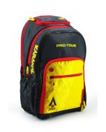Pro Tour 30 Backpack
