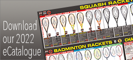 Download eCatalogue