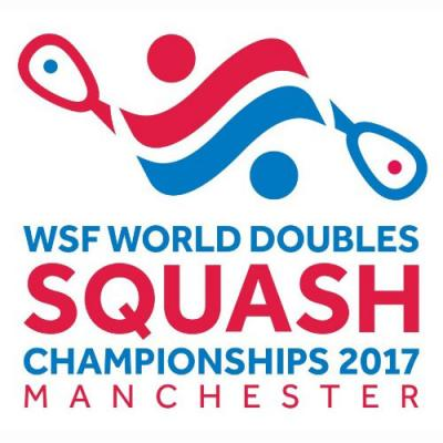 Doubles comes to Manchester