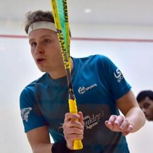 7th PSA Title for Sharpes
