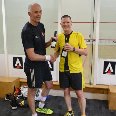 Woodford Wells Club Open Squash57
