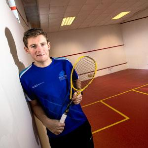 Inverness Courier Interview