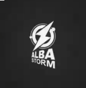 PLS Team Profile - Alba Storm