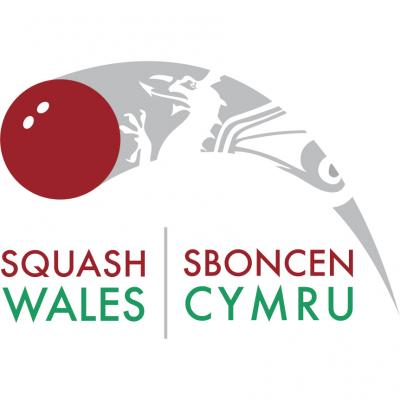 Karakal Welsh Junior Squash Closed