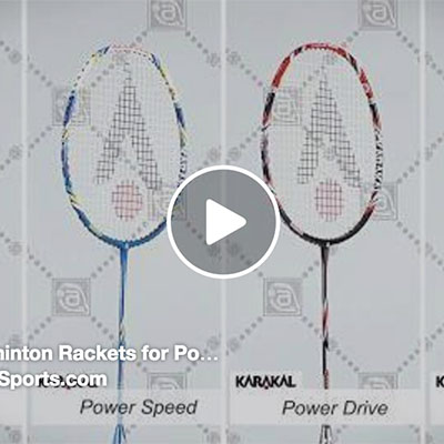 Videos from AneelSports.com