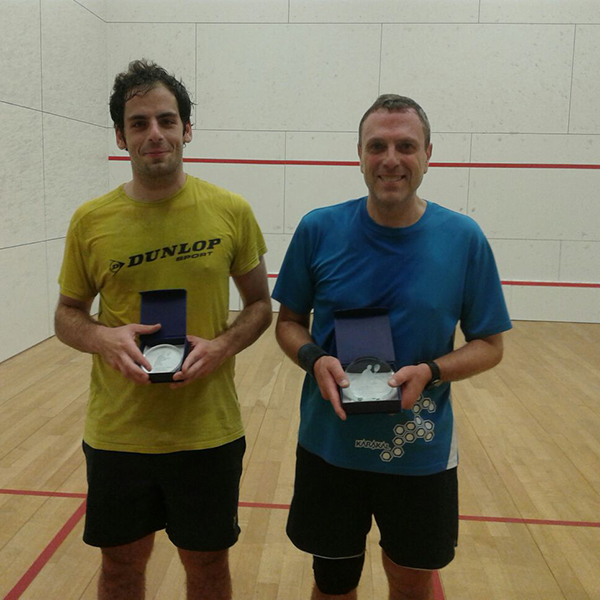 Karakal Triumph on the Algarve